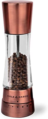 The Best Pepper Mill America S Test Kitchen Of 2020