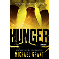 Hunger (Gone Book 2)