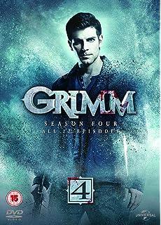 grimm season 2 torrent