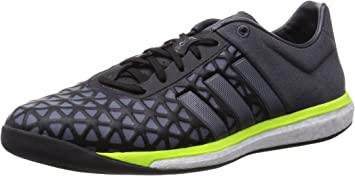 adidas ACE 15.1 Boost SUPPNKCOLHTR