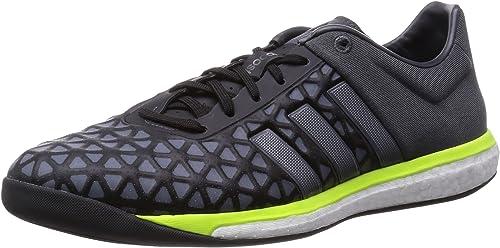 scarpe adidas da calcetto uomo