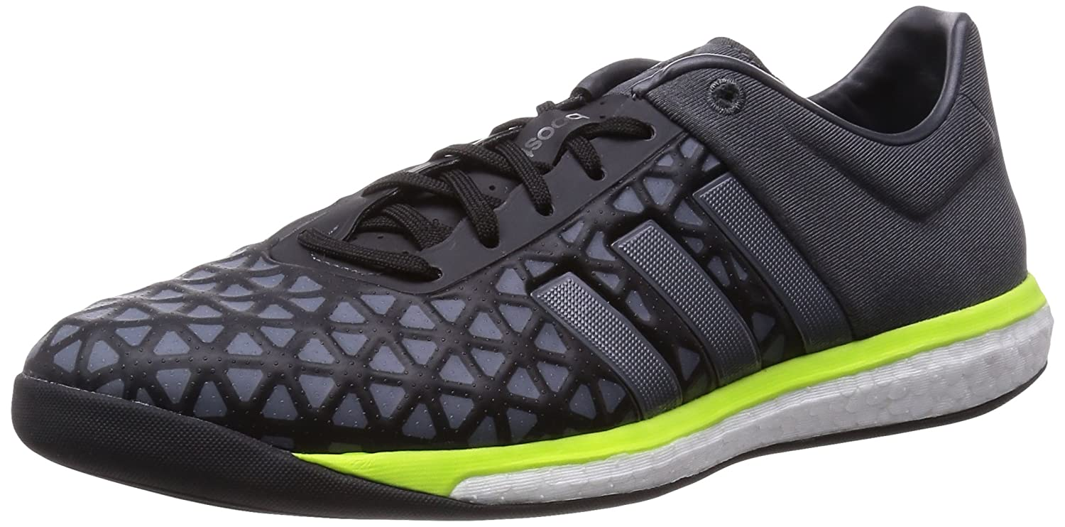 Adidas ACE 15.1 Boost SUPPNK COLHTR