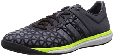 low priced 5fc54 397de adidas Ace 15.1 Boost TF - Chaussures de Foot - Taille 8.5