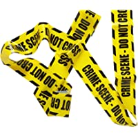 WIDMANN Cinta de «Crime Scene-Do Not Cross» unisex
