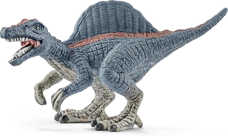 Schleich North America Velociraptor Dinosaur Figurine