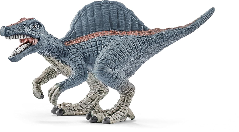 Schleich 14599 - Spinosaurus