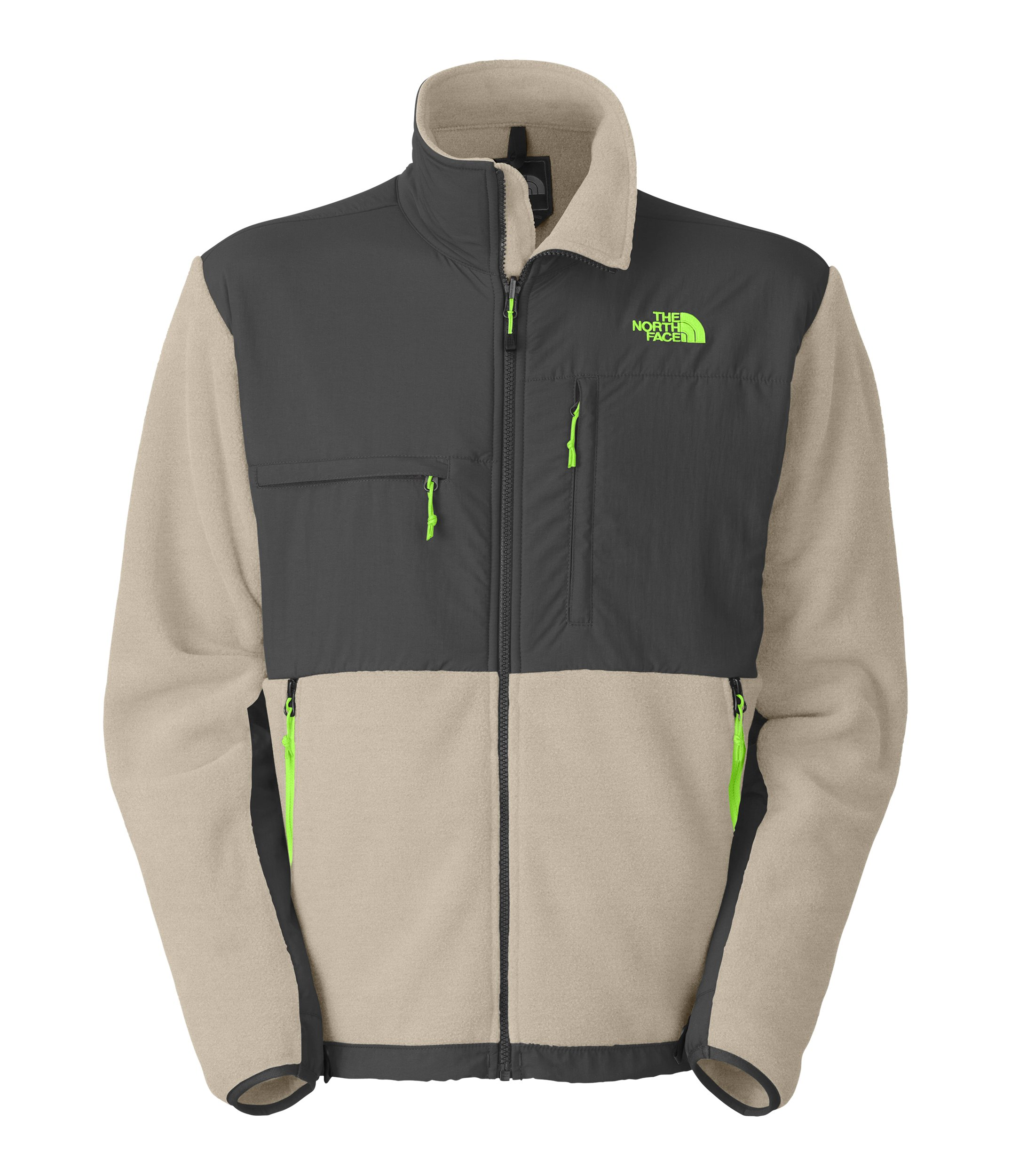 4695c6b73268 Galleon - The North Face Men s Full Zip Denali Jacket
