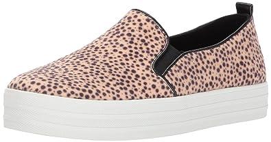 0c53e28910b Skecher Street Women s Double Fashion Sneaker