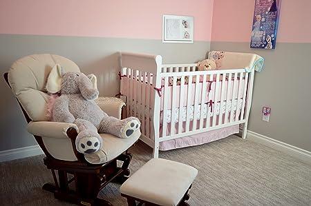Amazon.com: Shibbu - Marco de fotos para recién nacido ...