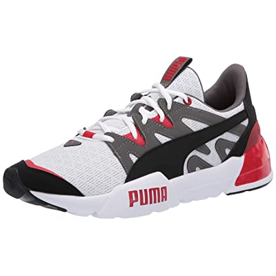 PUMA Men's Cell Pharos Sneaker | Shoes