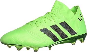 Amazon.com: adidas Nemeziz Messi 18.1