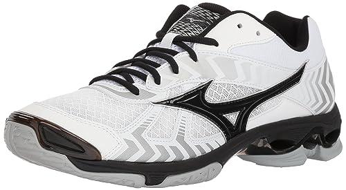 zapatillas mizuno voleibol