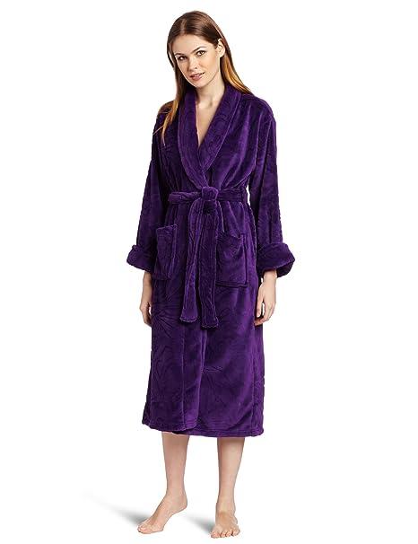 Amazon.com: natori Purl traje de la mujer: Clothing