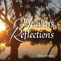 Heaven's Reflections