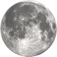 Moon Phase Widget