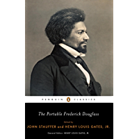 The Portable Frederick Douglass (Penguin Classics) (English Edition)