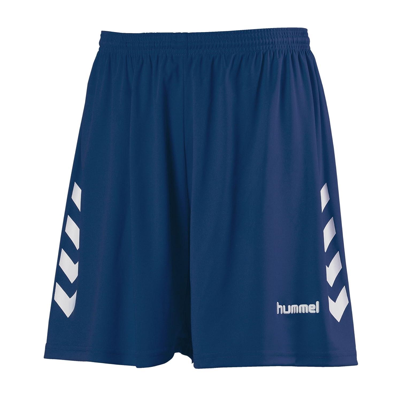 Hummel Short junior Chevrons
