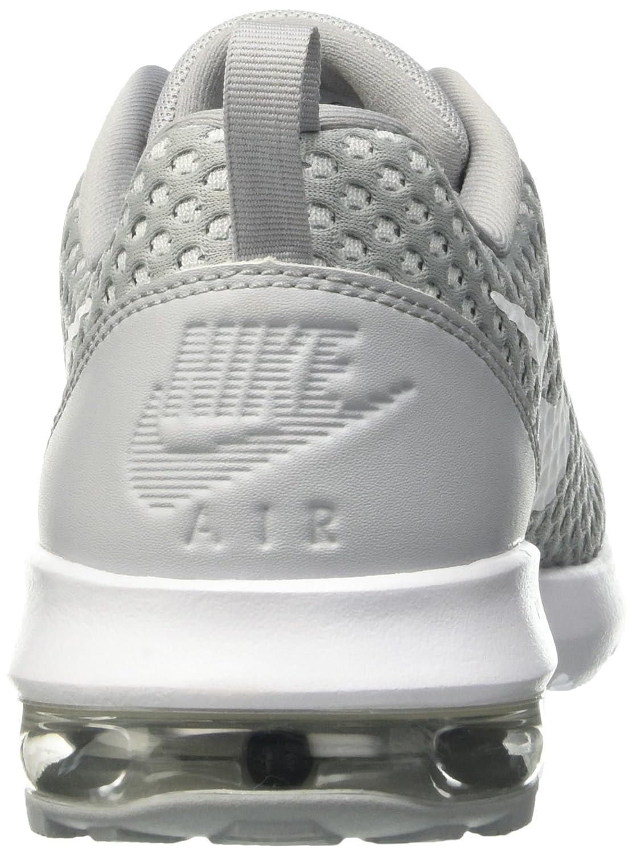 bb5adb8607b2 Nike Mens Air Max Turbulence LS Running Shoe (11 D(M) US