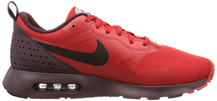 buy popular 41078 88d10 Nike Air Max Tavas, Baskets Basses Homme  Amazon.fr  Chaussures et Sacs