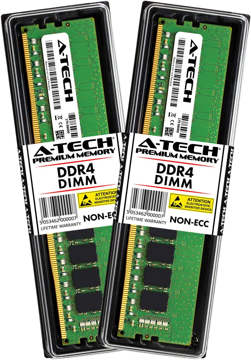 NEW 16GB 2x8GB Memory DIMM For Dell XPS 8910