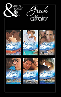 The chatsfield series 2 mills boon e book collections ebook greek affairs mills boon e book collections fandeluxe Image collections