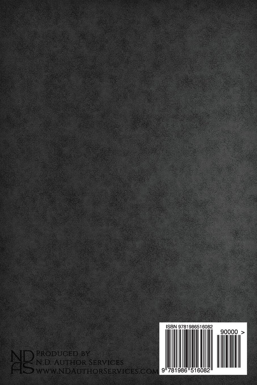 499b794a4ca0d Cunning Jaguar Spirit Notebook: Blank Journal Diary Memoir Log Logue  (Tattoo You 150 Lined) (Volume 52): N.D. Author Services: 9781986516082:  Amazon.com: ...