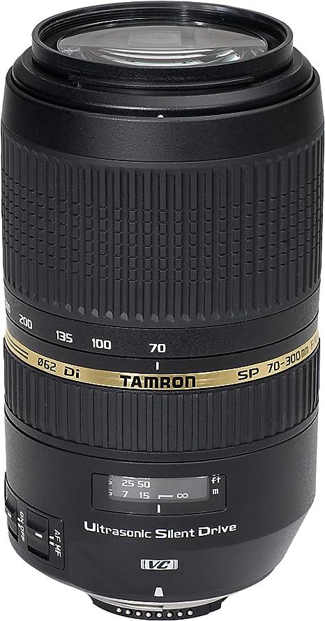 58mm circular polarizer filter Fits nikon 55-300mm AF-P 70-300mm canon 75-300mm