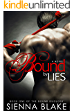 Bound by Lies: A Dark Mafia Romance