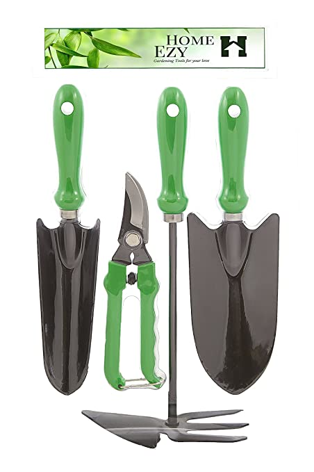 Elegant Gardening Tools For Kids By Home Ezy Best Gardening Tools That Design For  Childrens Hands Including