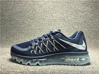 Nike SKU zri3027b Zapatillas de correr para hombre 8 US Air