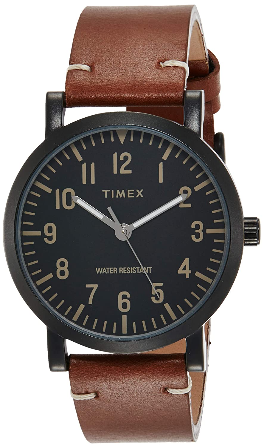 Timex Best Watches For Teenage Boys in India