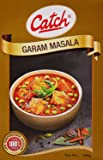 Catch Garam Masala, Carton, 100g