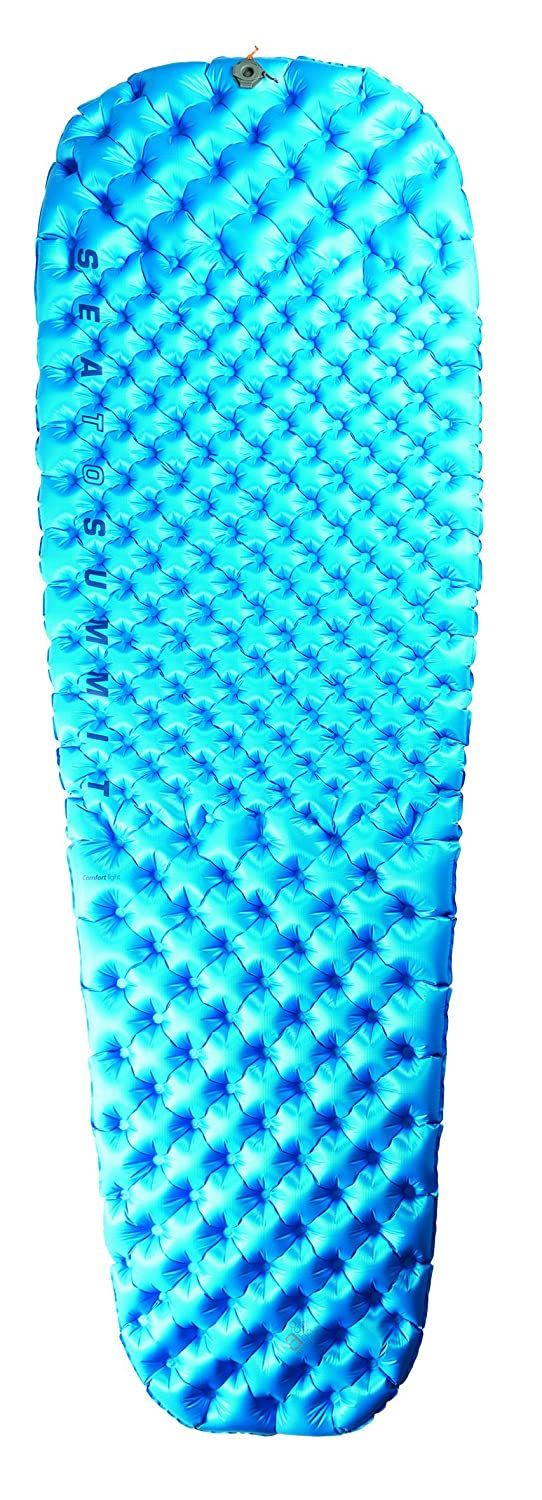 Sea to Summit Comfort Light Mat - Luftmatratze