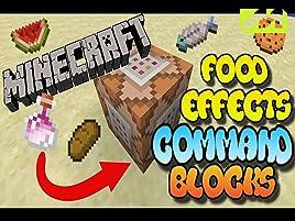 Amazon com: Watch Clip: Mine Block: Survival | Prime Video