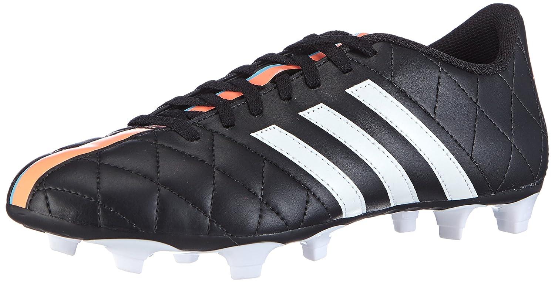 Adidas 11Questra FG Herren Fußballschuhe