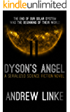Dyson's Angel: Episode 2: Damaged