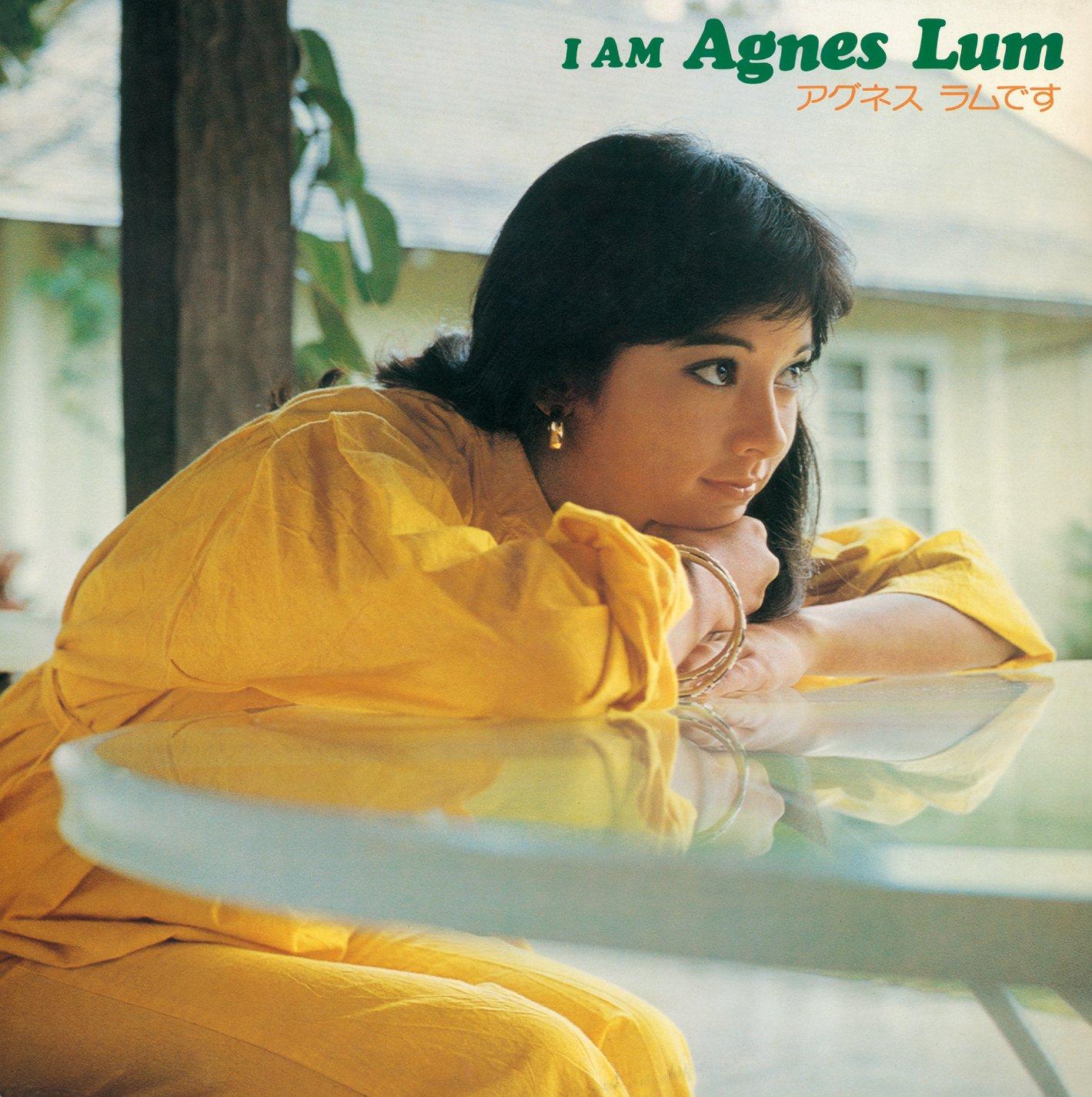 Agnes Lum Agnes Lum new pictures