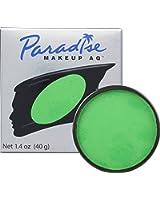 Paradise Makeup AQ 40g Face & Body Paint