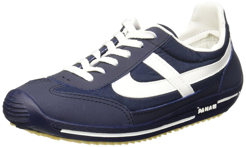 Mexico To Us Shoe Size Kids.Panam De Mexico Unisex Tennis Shoe Navy Blue 6 Men S 7 5 Women S Us