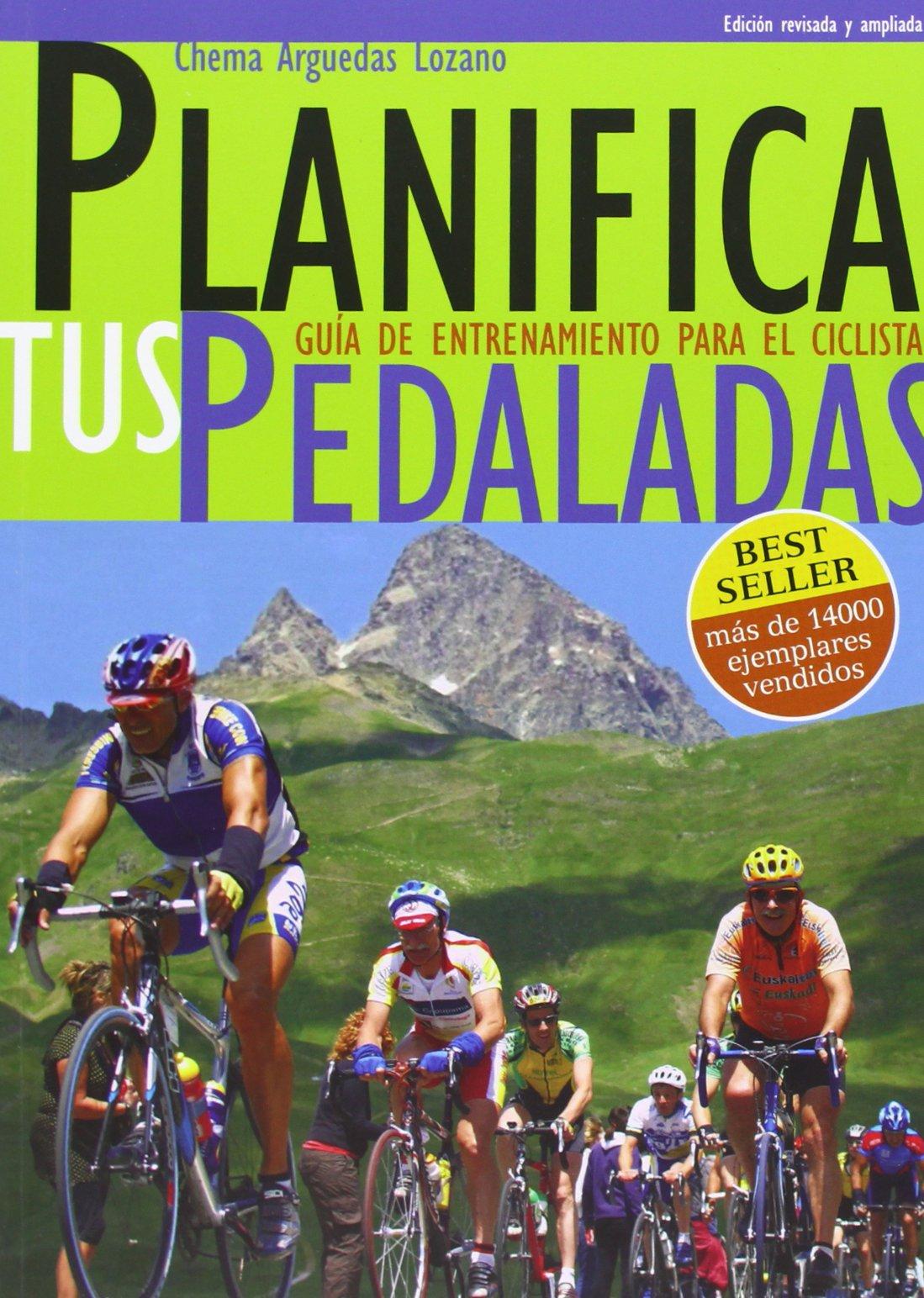 81BGNw367FL - Libros de Ciclismo