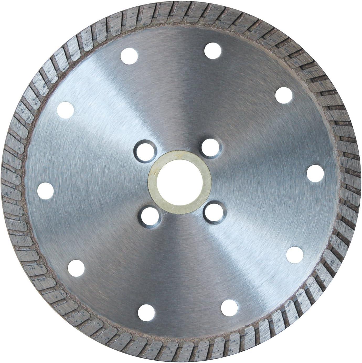 Protech Btr050hp Turbo Stone Premium Grade Blade Amazon Com