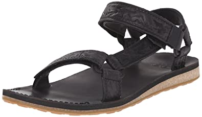 2536179c5 Teva Men s Original Universal Leather-M