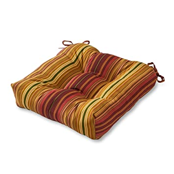 Amazoncom 20 X 20 Outdoor Chair Cushion Health Personal Care