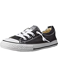 d70bf03b037 Converse Kids  Chuck Taylor All Star Shoreline Sneaker