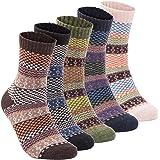 メンズソックス 靴下 メンズ ビジネス カジュアル 5足セット くつした ソックス socks
