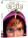 Epic. El mundo secreto [DVD]