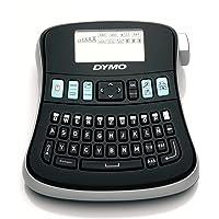 Dymo S0784470 - Impresoras de etiquetas