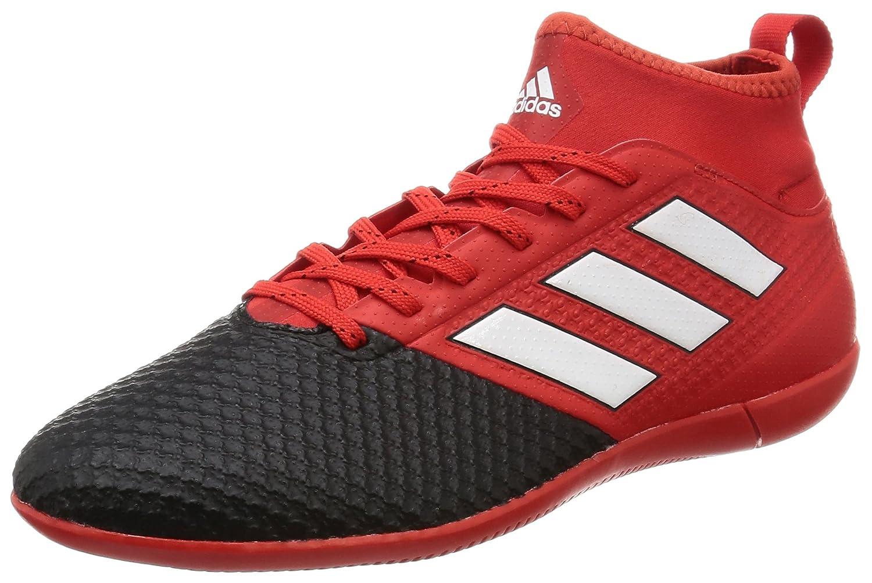 adidas futbol 7