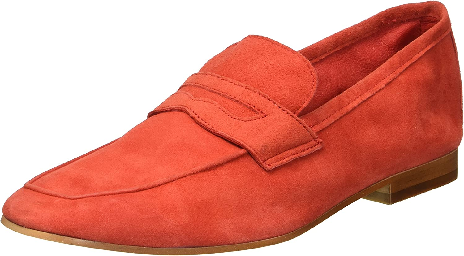 Kenneth Super special price Cole New York Women's Flexible Loafer Super beauty product restock quality top Dean Unlined Penny