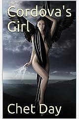 Cordova's Girl Kindle Edition